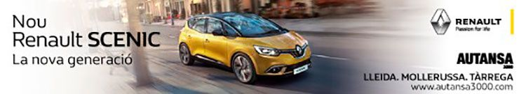Renault-Autansa. 750x135px