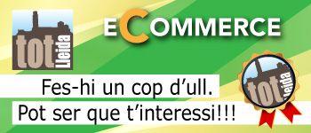 ecommerce-350x150px