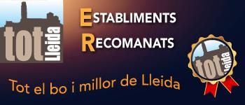 Establiments recomanats 350x150px