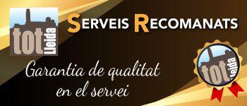 Serveis recomanats 350x150px
