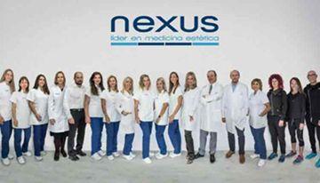 Nexus equip