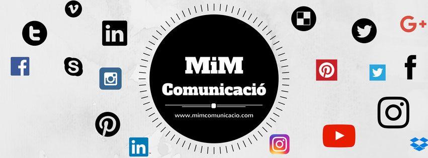 MiM Comunicació