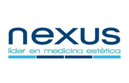 Bàner Nexus